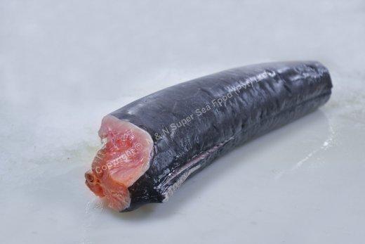Sword fish H&G